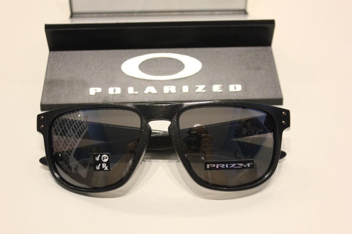 oculos oakley holbrook round prizm black polarizada oo9377. Carregando zoom. 5fbc5e1b9f