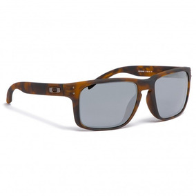 16c671f884 Oakley Thump Tortoise 256mb De Sol Holbrook - Óculos com o Melhores Preços  no Mercado Livre Brasil