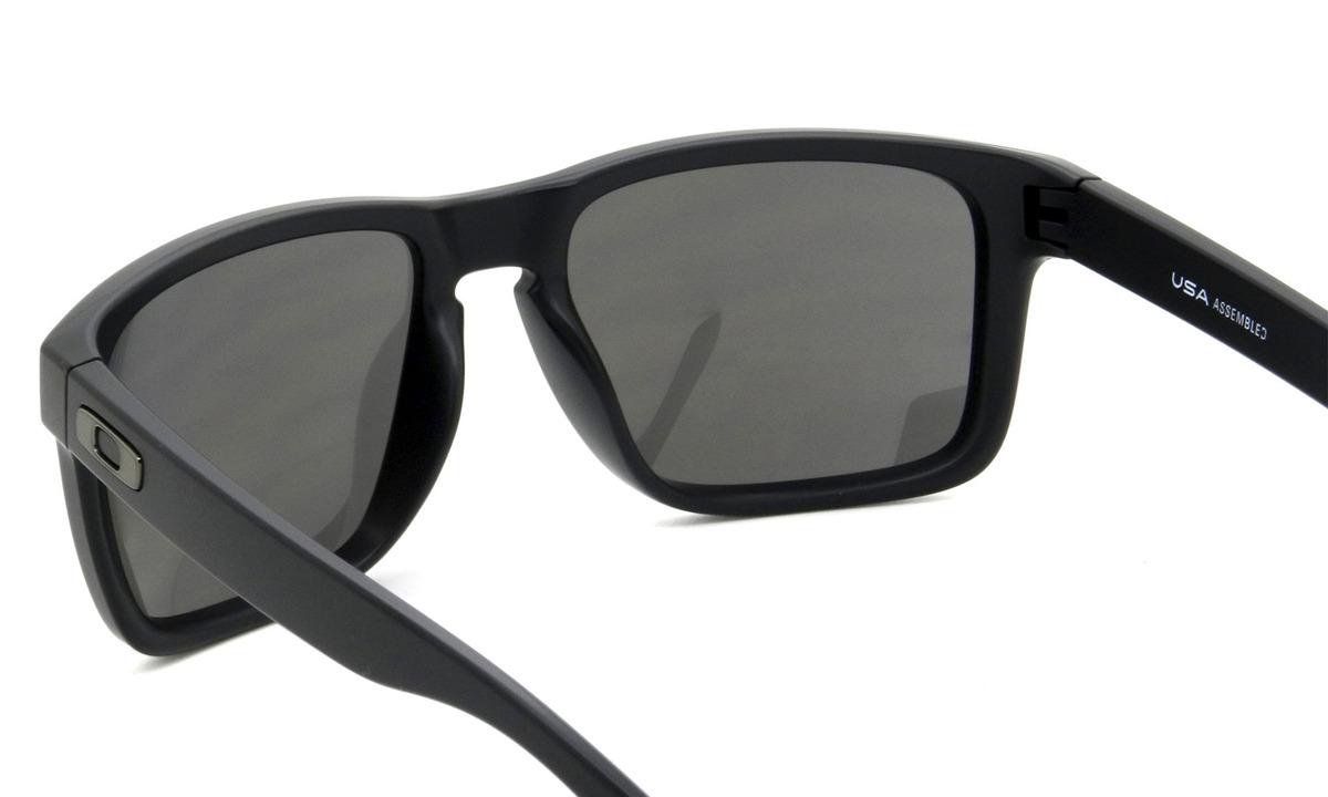 f42046e96 óculos oakley holbrook xl prizm polarizado - oo9417 0559 - l. Carregando  zoom.