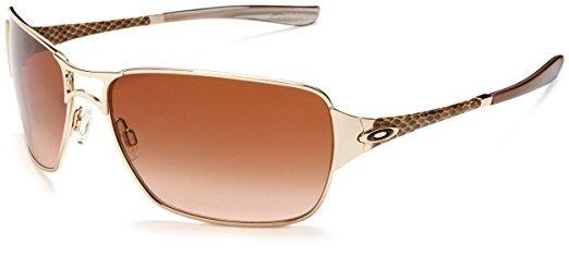 9ac745ad9ac54 Óculos Oakley Impatient + 1 Par De Lente Extra - Original - R  329 ...
