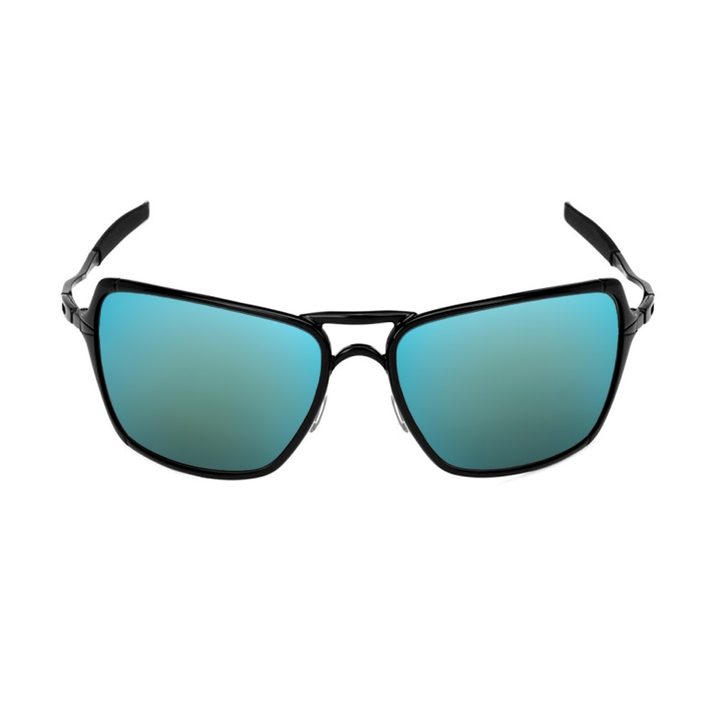 0d8e927617a1b Lentes Custom P  Óculos Oakley Inmate - R  119