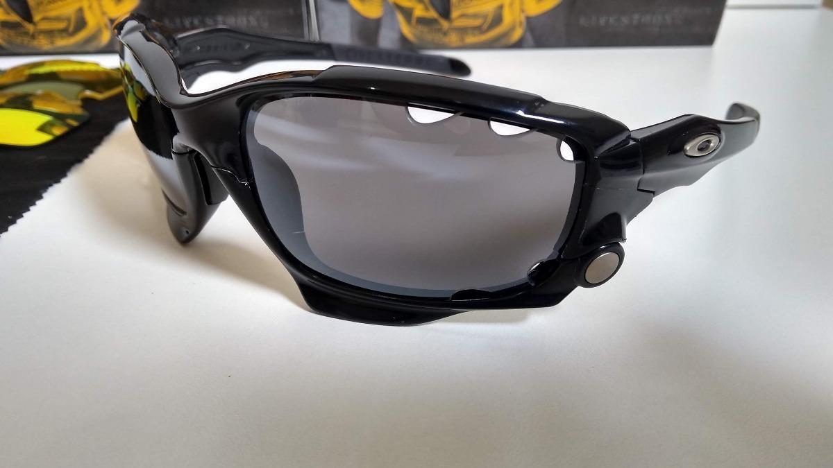 aef6c695e29b2 óculos oakley jawbone original - promoção - frete grátis. Carregando zoom.