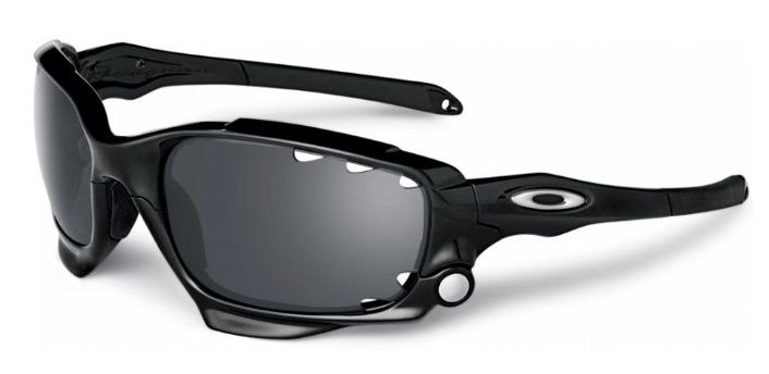 Óculos Oakley Jawbone Preto preto 3 Lentes - R  199,99 em Mercado Livre c0e6ccfa3d