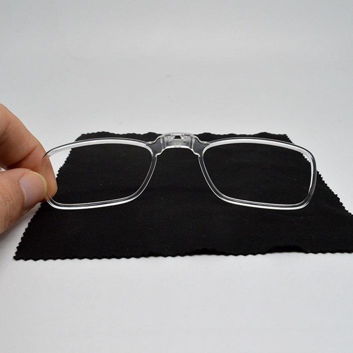 ab74a4cbb5fa4 Oculos Oakley Jawbreaker