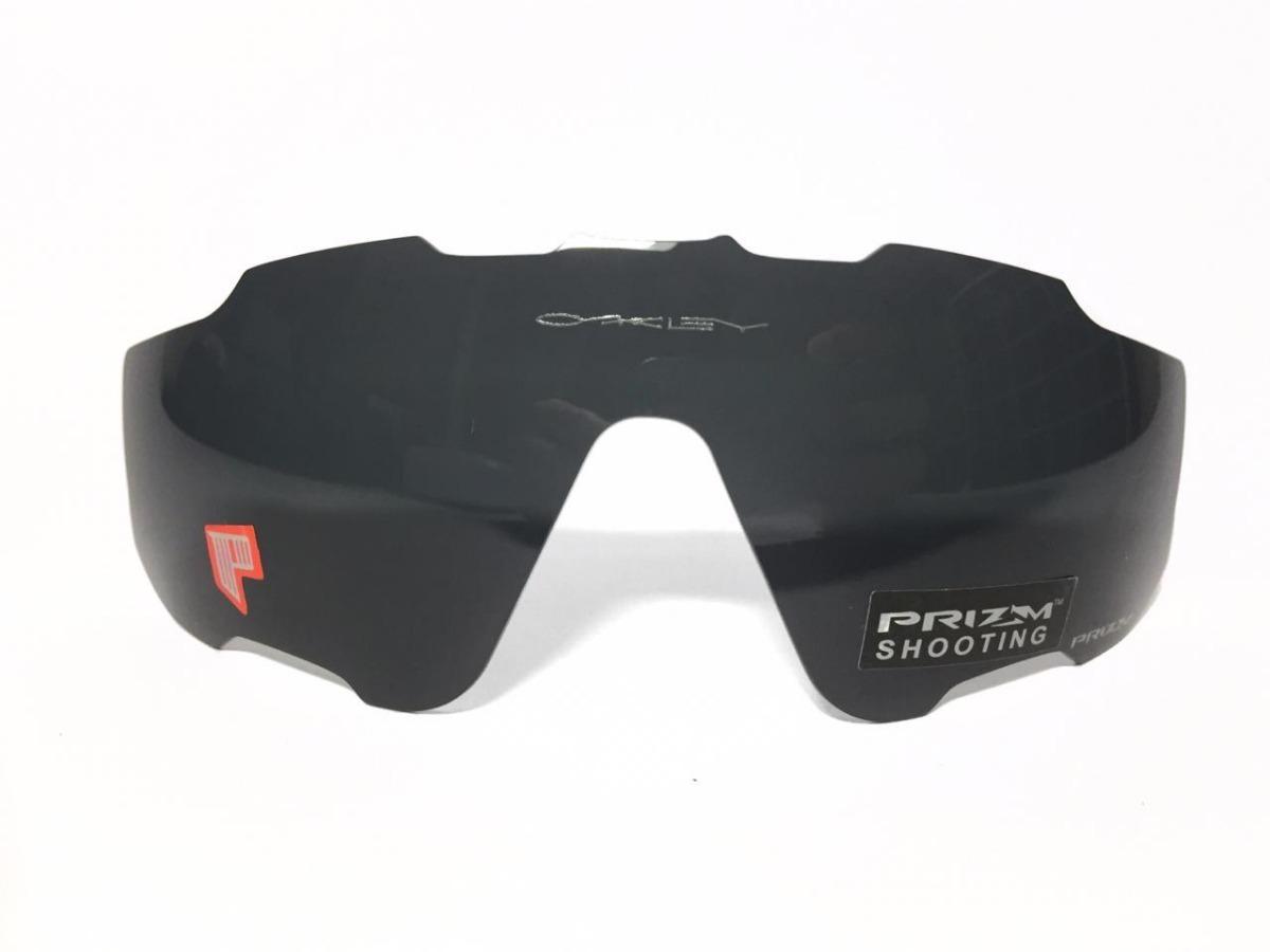 3c3fd12cb1 óculos oakley jawbreaker fotocromático 5 lentes tour + clip. Carregando zoom .