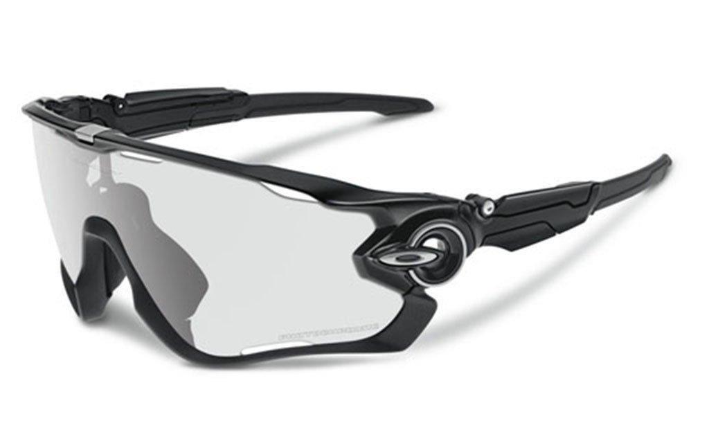 e44ec1d464406 óculos oakley jawbreaker photochromic. Carregando zoom.