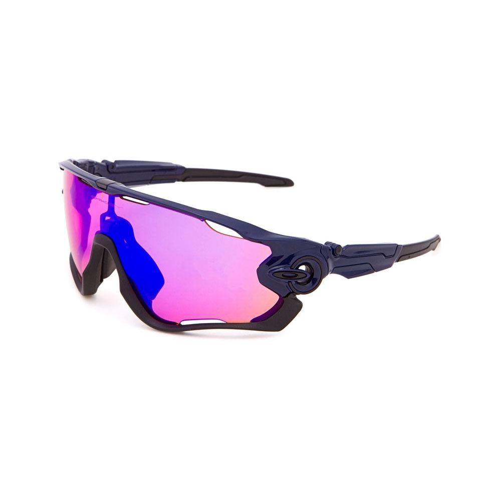 6ec67f8bc87b9 Óculos Oakley Jawbreaker Prizm 009290-04 - R  780,00 em Mercado Livre