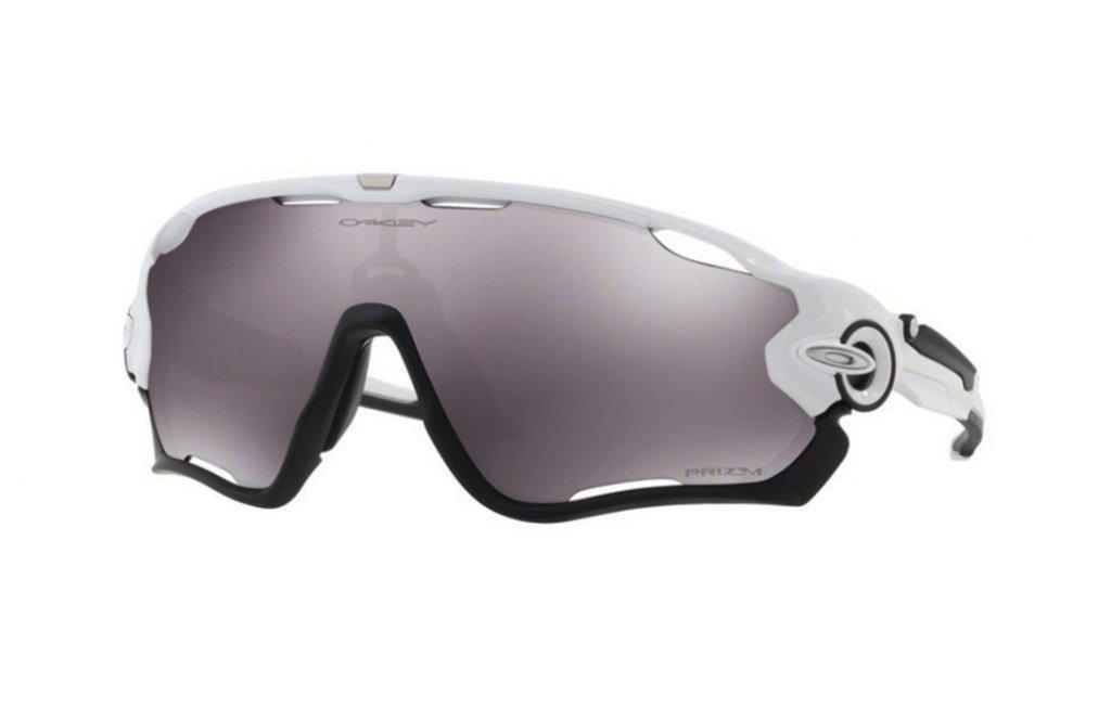 0678b6083d8d1 Óculos Oakley Jawbreaker Prizm Iridium - R  549,00 em Mercado Livre