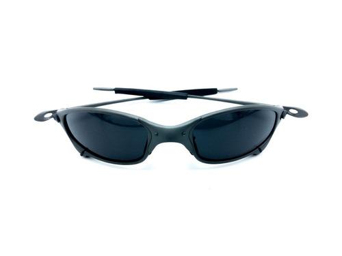 24541d588d Óculos Oakley Juliet 100% Polarizado Super Oferta - R  120