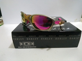 420f8a04a Borracha Nasal Juliet De Sol Oakley - Óculos no Mercado Livre Brasil