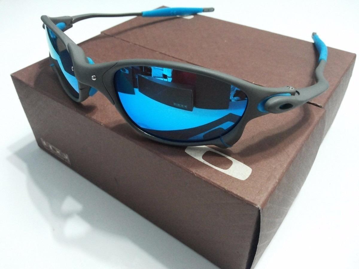 Carregando zoom... oakley juliet óculos. Carregando zoom... óculos oakley  juliet penny double xx 24k romeo1 2 squared 81f45617c5