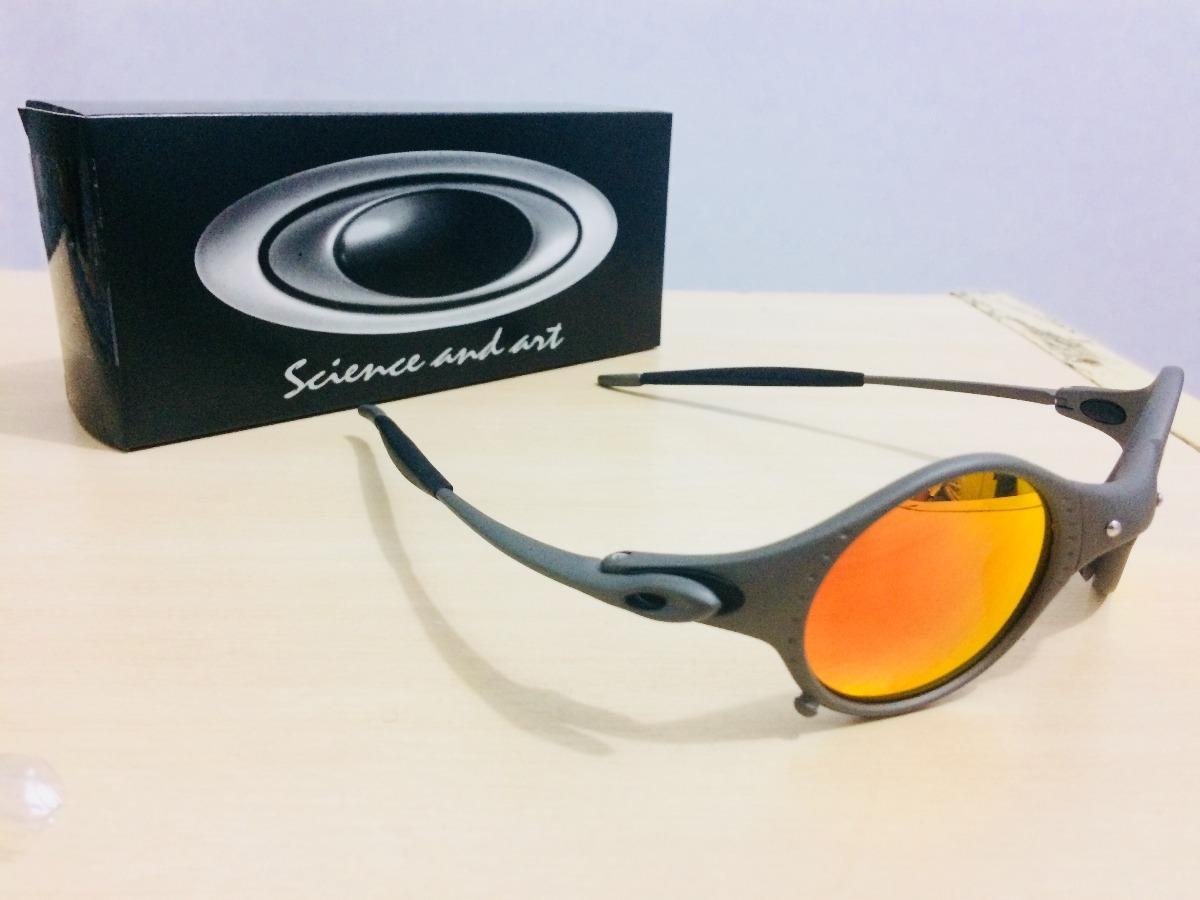 d66a7a48910c1 óculos oakley juliet mars ruby mega barato. Carregando zoom... óculos  oakley juliet. Carregando zoom.