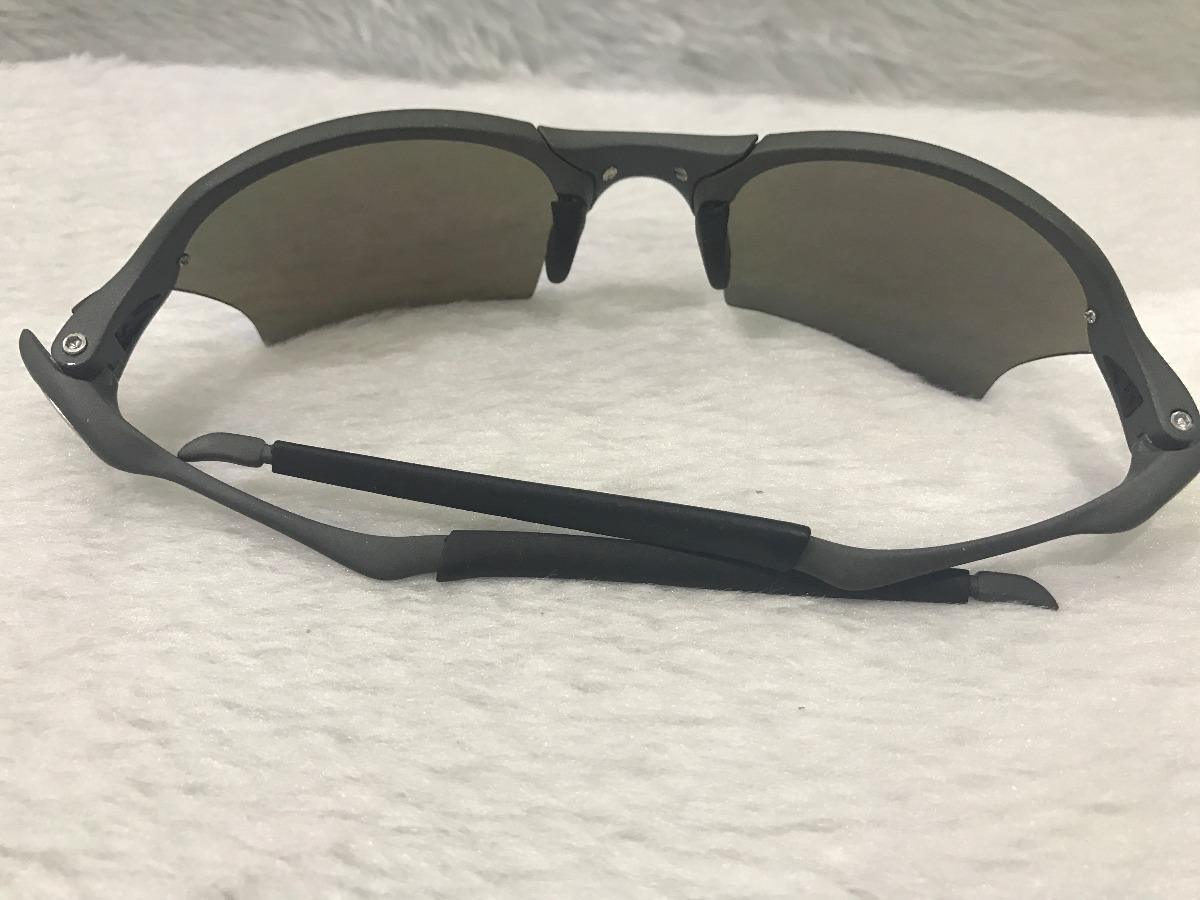 Oculos Oakley Juliet Double Xx 24k Romeo2 Mars - Romeo2 Novo - R  78 ... 998456c7f0