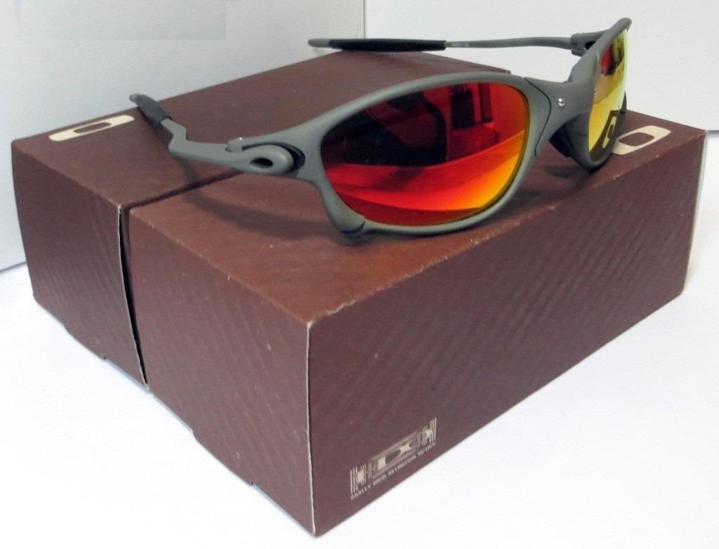 Carregando zoom... oakley juliet oculos. Carregando zoom... oculos oakley  24k juliet squared double x penny+lentes extra d976ec1d6d