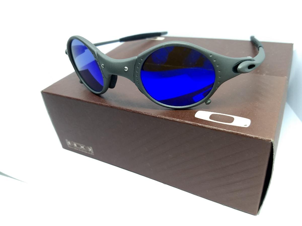 e84098ad3e934 oculos oakley juliet 24k mars medusa fosca lente azul. Carregando zoom... oculos  oakley juliet. Carregando zoom.