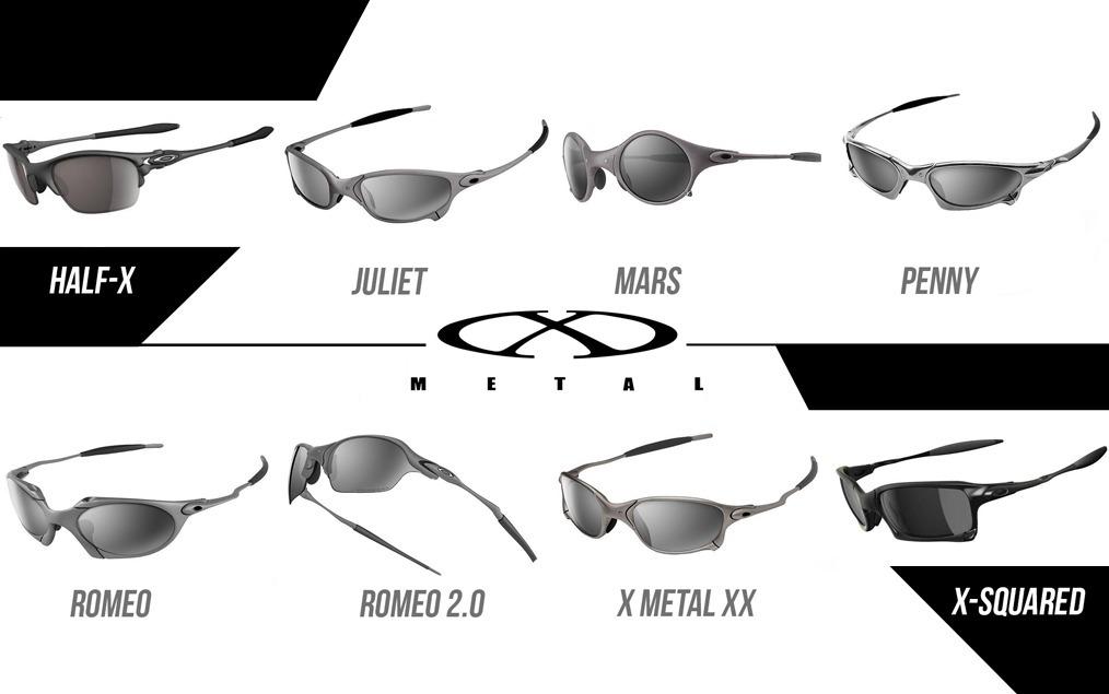 8fc53b2c1 Óculos Oakley Juliet 24k Gold Double X Polarizado Masculin - R$ 149 ...
