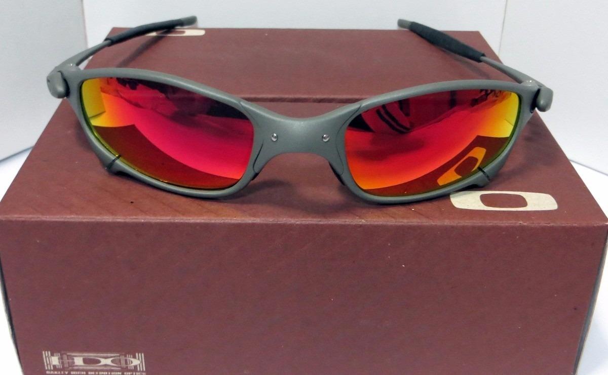 óculos oakley juliet double x penny 24k romeo 2 mars badman. Carregando  zoom. de423cdb55
