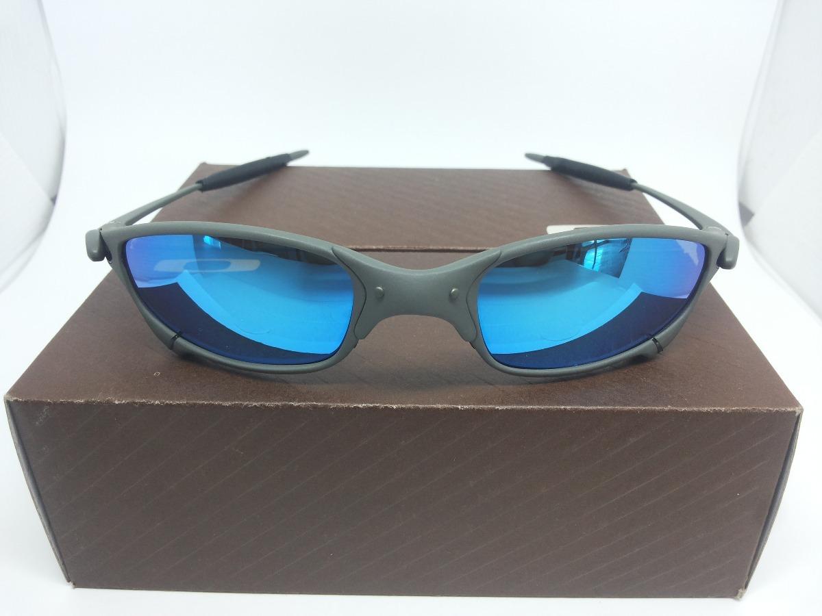 óculos oakley juliet double x penny 24k romeo 2 mars ruby. Carregando zoom. 530a204539