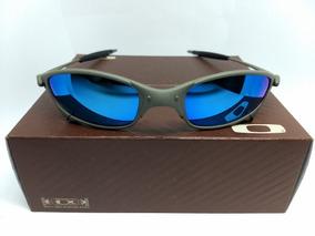 6c2831726 Oculos Oakley Double X Juliet X Squared Badman - Óculos no Mercado ...