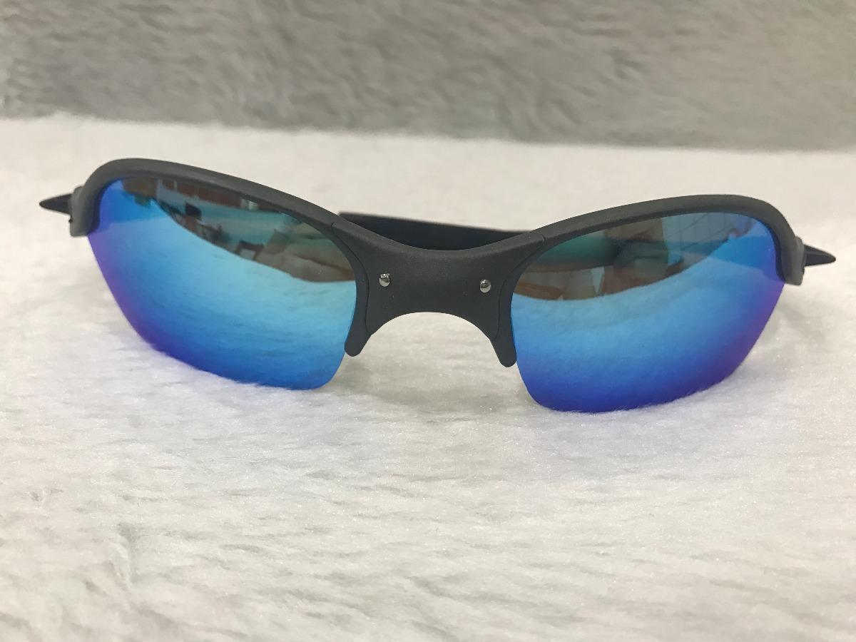 oculos oakley juliet double xx 24k romeo2 mars - romeo 2. Carregando zoom. cebc97718f