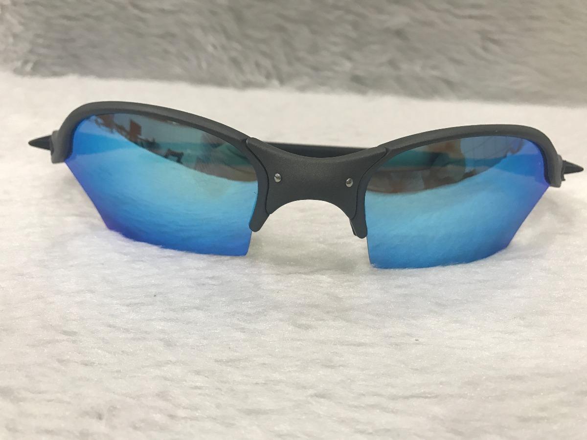 oculos oakley juliet double xx 24k romeo2 mars - romeo2 novo. Carregando  zoom. 911e593e8a