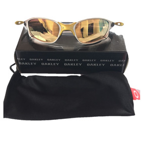 55ba971ee Oakley Xx Ice Double X Ice - Óculos no Mercado Livre Brasil