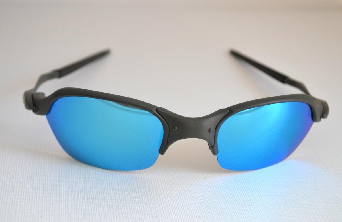 091a1827b0401 óculos oakley juliet double xx penny 24k romeo2 mars madman. Carregando zoom .