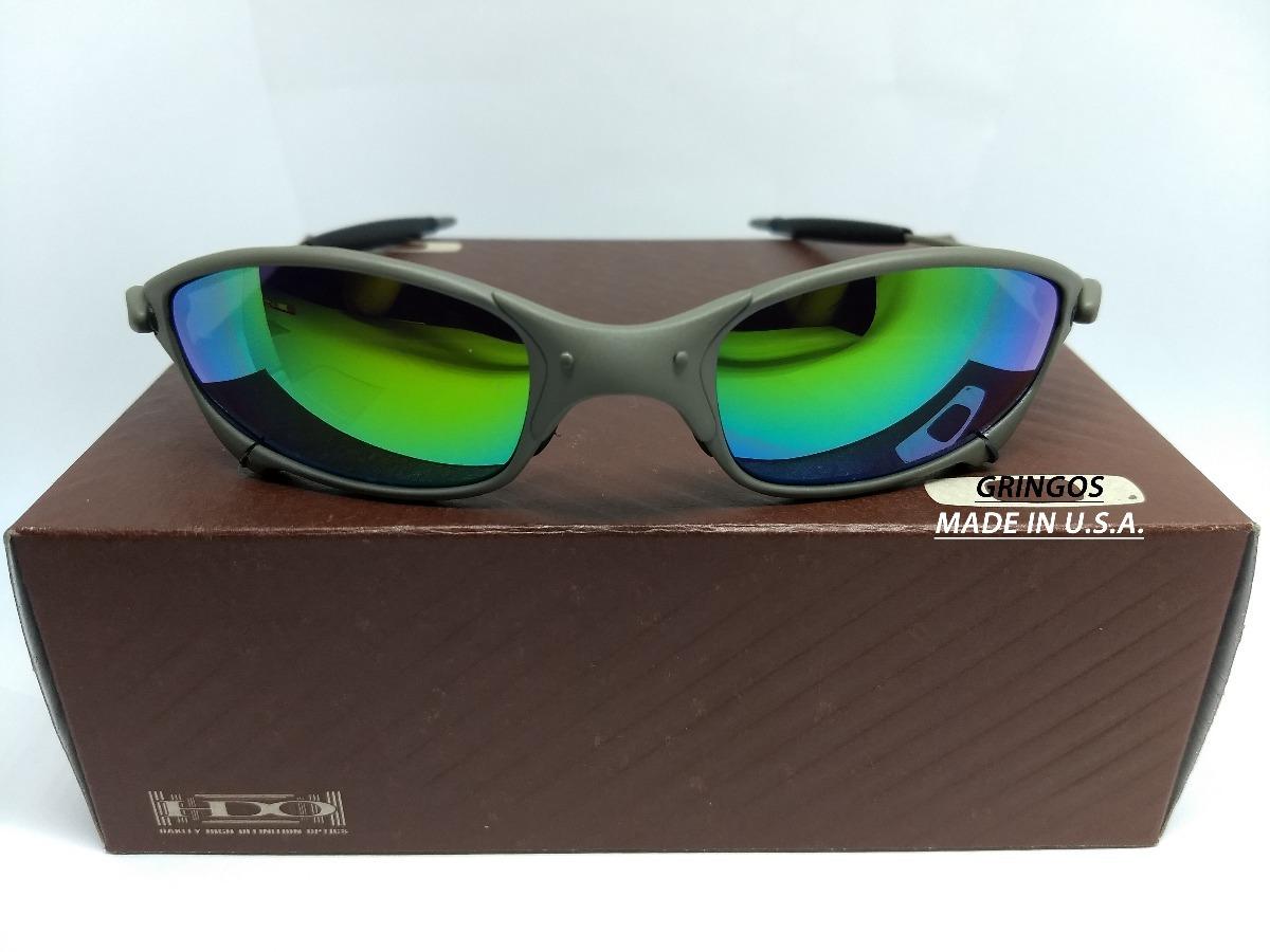 b1915b0e5a173 óculos oakley juliet double xx penny madman mars polarizada. Carregando  zoom.