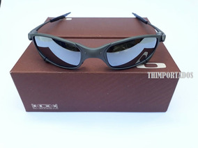 d2dd3eb9f Oculos Oakley Double X Juliet X Squared Badman - Óculos no Mercado Livre  Brasil