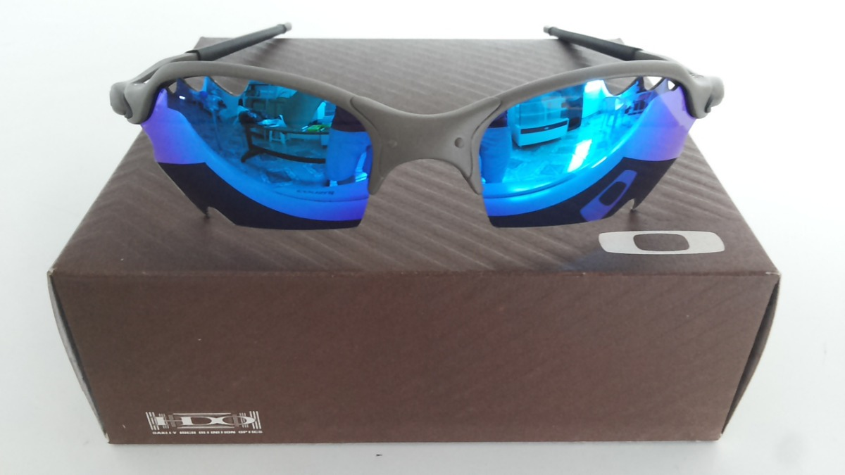2cab4f071c910 óculos oakley juliet double xx squared 24k romeo2 mars penny. Carregando  zoom.
