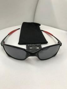 13405b152 Oculos Oakley Juliet Ducati Ruby De Sol - Óculos no Mercado Livre Brasil