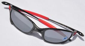 a41f19524 Juliet Laranja Oakley De Sol Ceara Fortaleza - Óculos De Sol Oakley ...