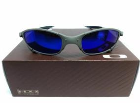 bdcc7d6fff Borrachas Reposico Oakley Romeo 2 - Óculos no Mercado Livre Brasil