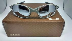 cd38f98b1 Oculos Masculino Parana Cascavel De Sol Oakley Juliet - Óculos no ...