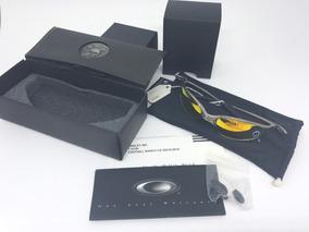 3c962c054 Oakley Juliet Plasma Original De Sol - Óculos no Mercado Livre Brasil