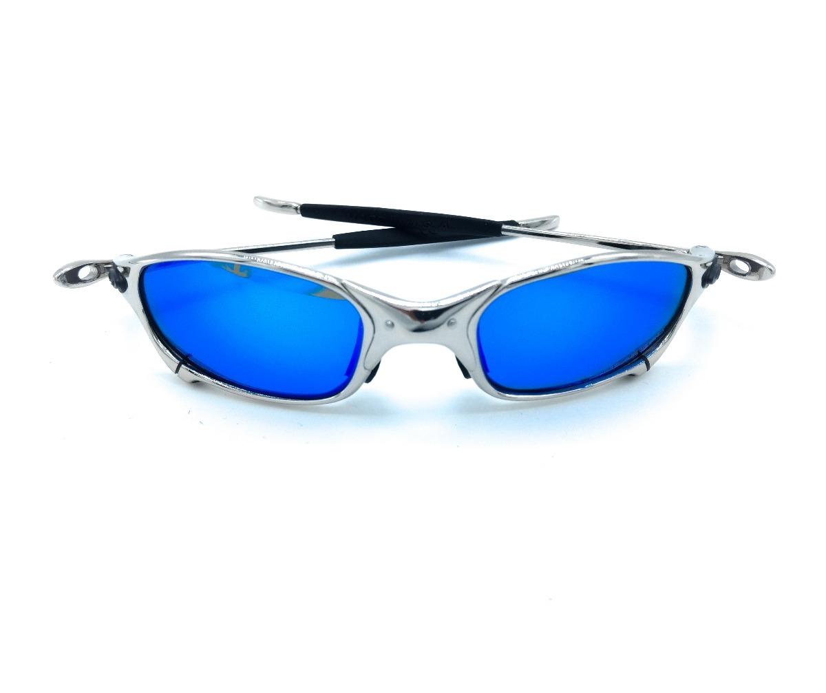41c12ac0f9b14 óculos oakley juliet romeo 1 e romeo 2 squared double x 24. Carregando zoom.