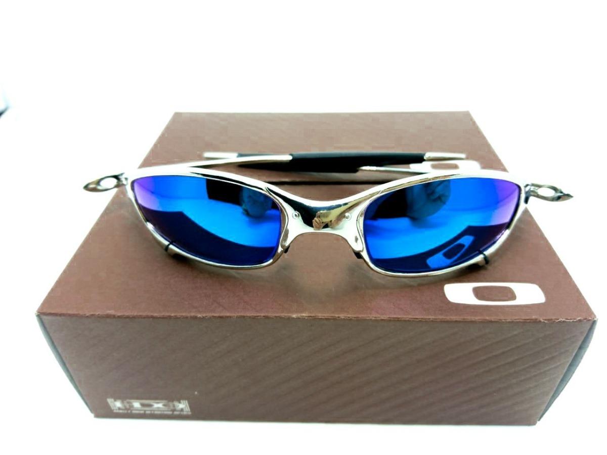Oculos Oakley Romeu 1  72c43e4a621cc