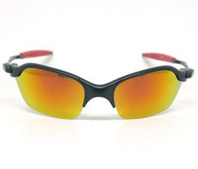 14d2db16c Oculos Acrilico Amarelo Com Lente Polarizada Sem - Óculos De Sol no ...