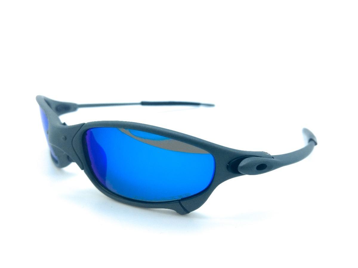 66250422b718d óculos oakley juliet squared romeo double x penny 24k uv. Carregando zoom.