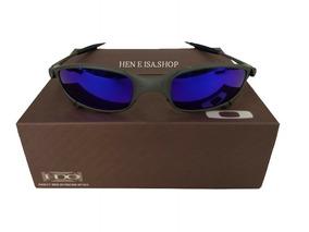 fc5493339 Oculos De Sol Tatico Oakley no Mercado Livre Brasil