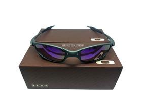 e31e51a5b Juliet Grau - Óculos no Mercado Livre Brasil