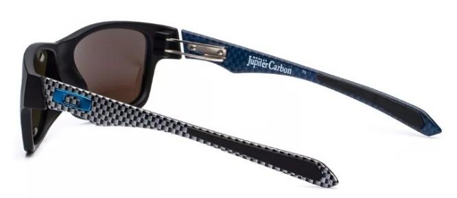 4c1bd65c0b7a7 Óculos Oakley Jupiter Carbon 100% Polarizado Dia Dos Pais - R  1.000 ...