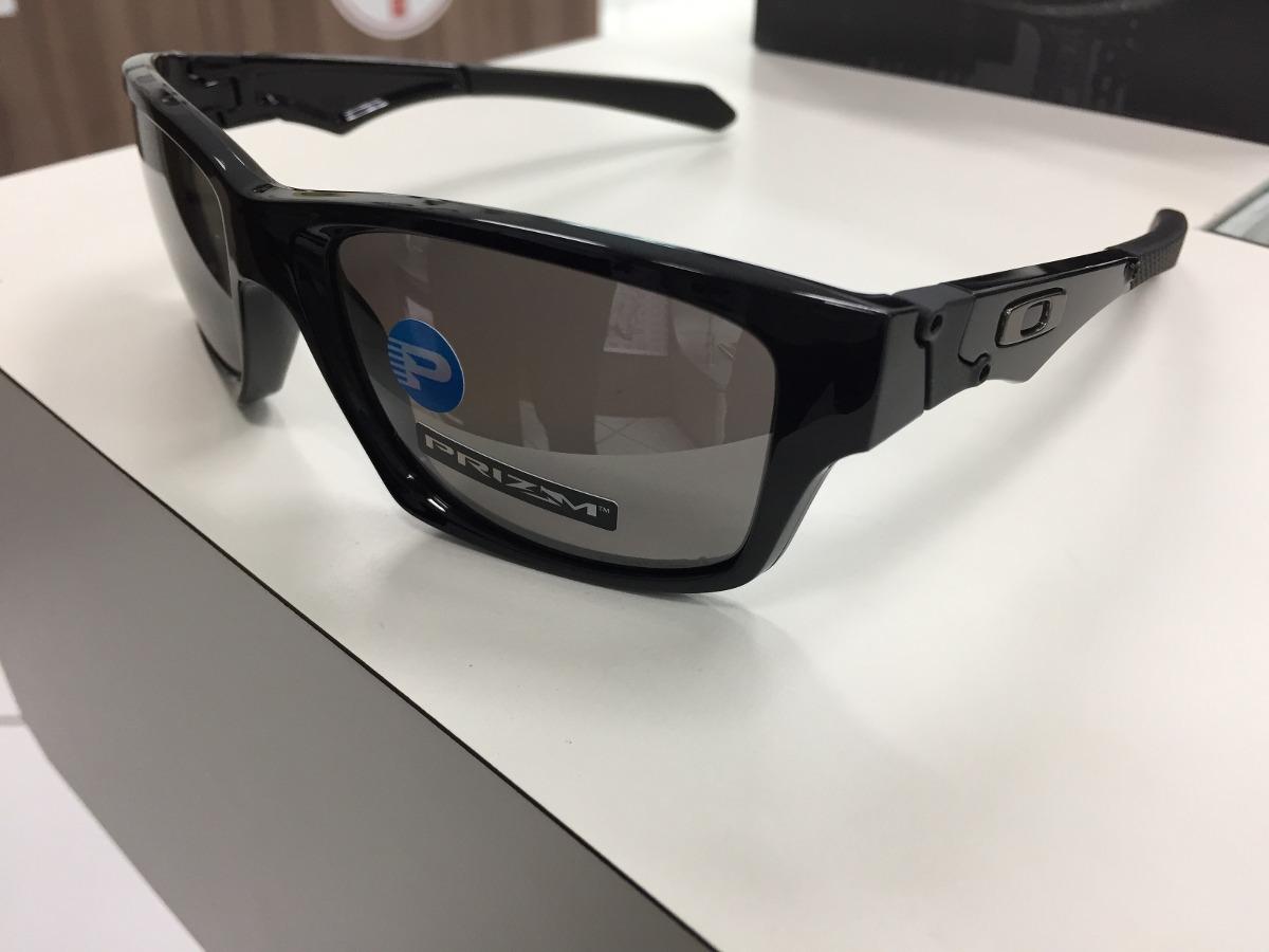 14d0c1092 oculos oakley jupiter prizm polarizado oo9135 2956 polished. Carregando  zoom.