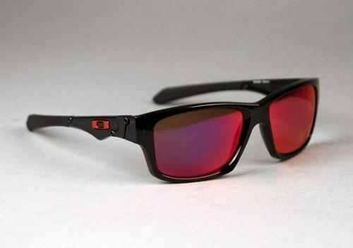 Oculos Oakley Jupiter Squared Polarizado Com Garantia Cores - R  149,99 em  Mercado Livre a0d013854e