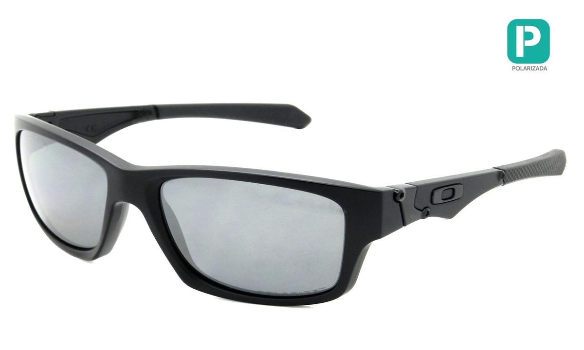 03684aa772 óculos oakley jupiter squared polarizado oo9135-09 polished. Carregando  zoom.