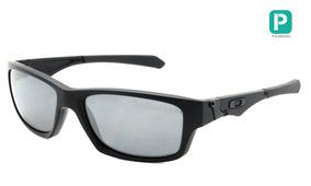 2215862f2 Oculos Oakley X Saquared Polished no Mercado Livre Brasil