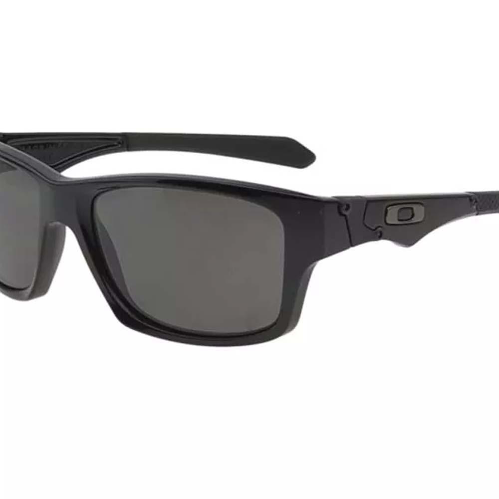 8fd80e765 óculos oakley jupiter squared polished black/ warm grey un. Carregando zoom.