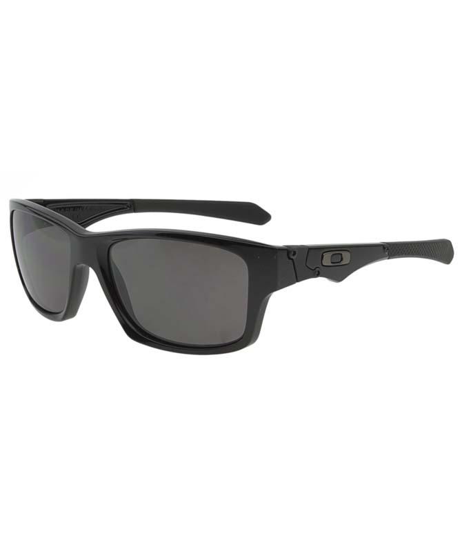 f64721b11 Óculos Oakley Jupiter Squared Polished Black/ Warm Grey Un - R ...