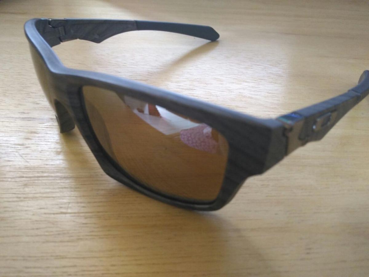 197823bc74229 óculos oakley jupiter squared wood. Carregando zoom.