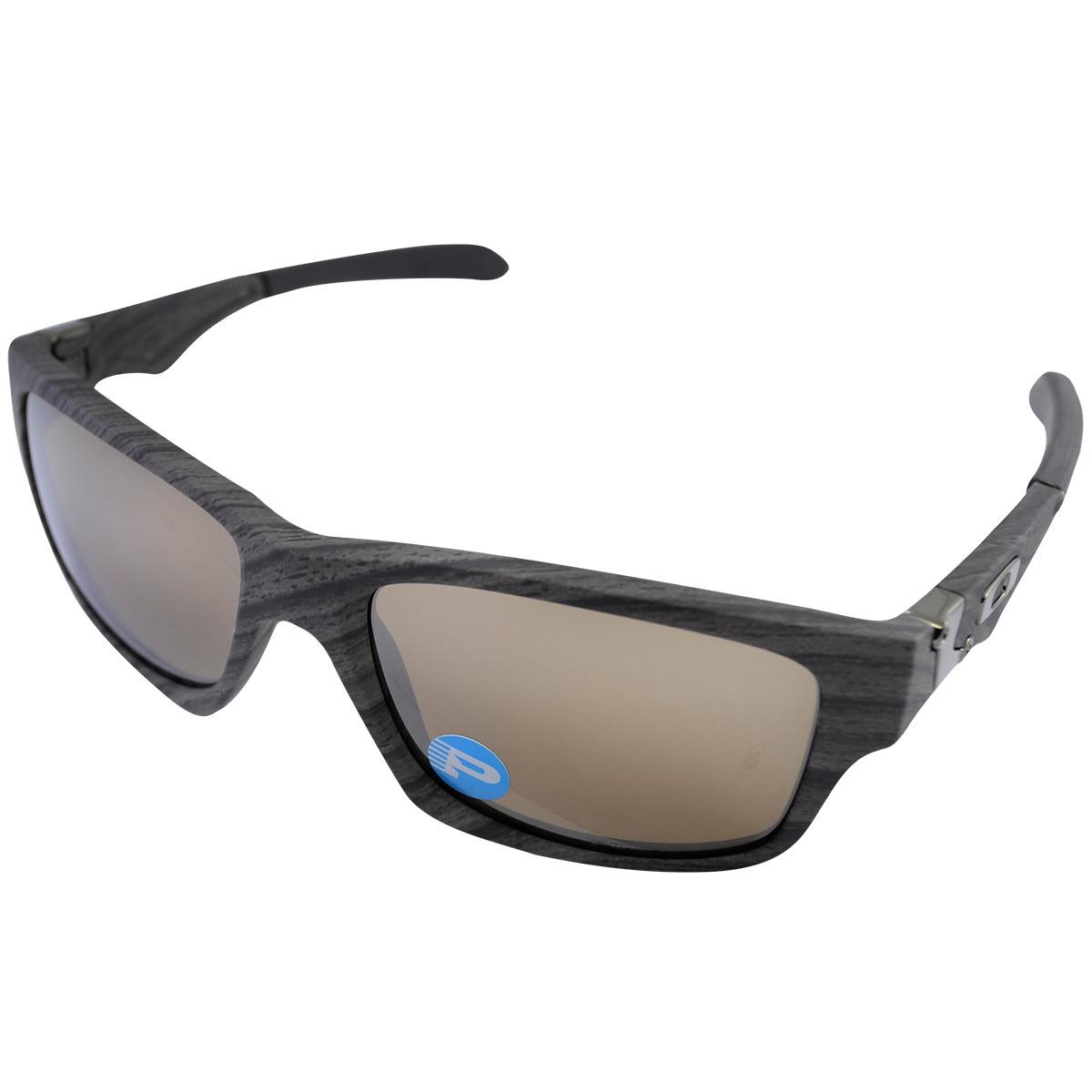 6cf9fbdea óculos oakley jupiter squared woodgrain/lente tungsten iridi. Carregando  zoom.